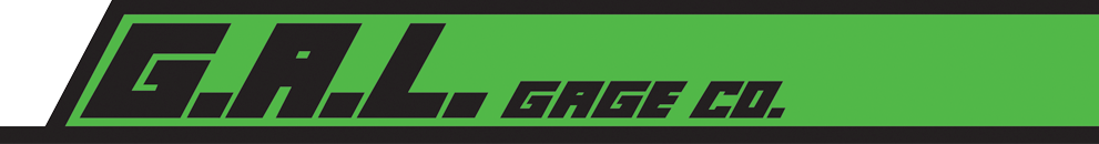 GAL Gage Co.