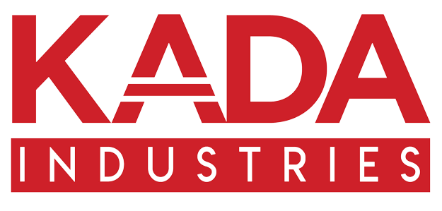 Kada Industries